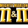 MightyMarlon