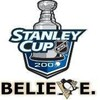 Pittsburgh-Penguins