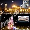 disneyland-mania-music