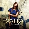 best-of-zaho-officiel