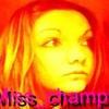 misschampy62