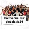 plubelavie24