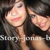 Story-jonas-b