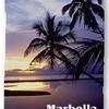 Marbella4ever