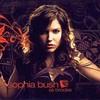 sophia-brooke-08