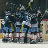 Fribourg-Gotteron001