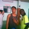 lalandeschool2008