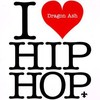 no-limits-j-rap