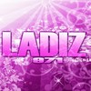 ladiz97one