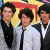 JB-Jonas-Brothers-x