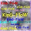 king-flow-00