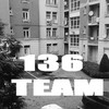 136-team
