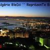 fatima-and-algerie