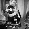dj-crazy-girl