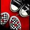 xxxx-rocking-girl-xxxx