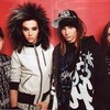 Tokio-fan-Forever