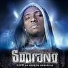 soprano0601