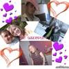enamorados-972