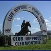 clubhippique63