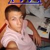 alex150308