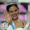 miss-france2006