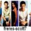 freres-scott7
