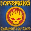 offspring-lord