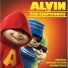 the-chipmunks-songs