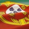 portuguesa-fofa