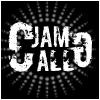CallGjam