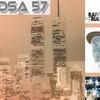 sosa57-officiel