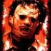 leatherface999