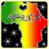Priincess-afriica