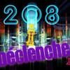 208-i-declenche