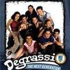 degrassi-12