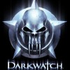darkwatch60