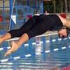 aswimminglifebymiou