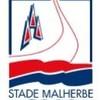 malherbe17