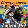zouzou80157