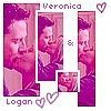 Logan-Veronica-in-love