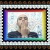 mohammed-horia