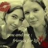 friendsforlife01100