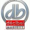 decibel-djs