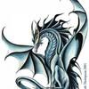 dragon-world