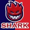 ultra-shark