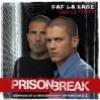 n1-prisonbreak