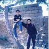 el-ghiwane