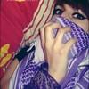 Violette-Cray0n