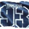 banlieu62590