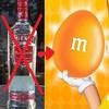 MnMs-orange